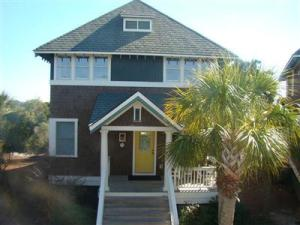 RE/MAX at the Beach - MLS Number: 20688489
