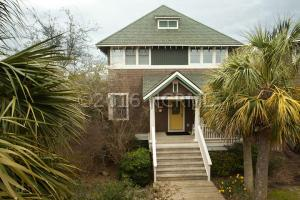 RE/MAX at the Beach - MLS Number: 100001197