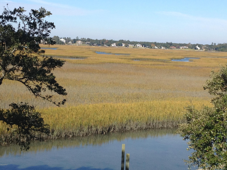 257 Beach Road,Wilmington,North Carolina,Residential land,Beach,100001779