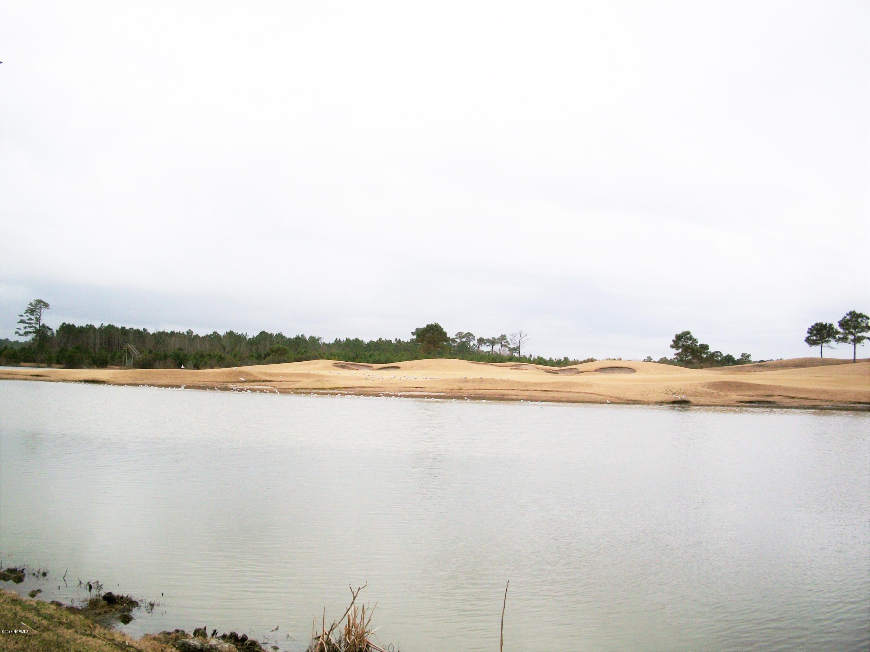 206 Taylorwood, Beaufort, North Carolina 28516, ,Residential land,For sale,Taylorwood,100003504