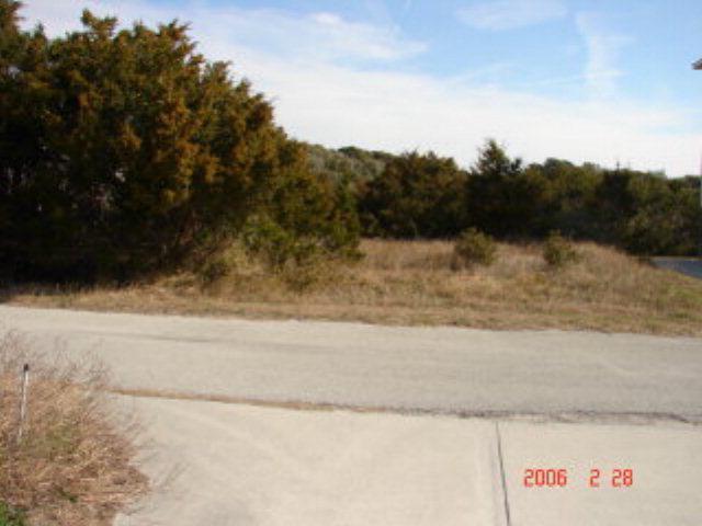 316 Folkstone Road, Holly Ridge, North Carolina 28445, ,Residential land,For sale,Folkstone,40202275