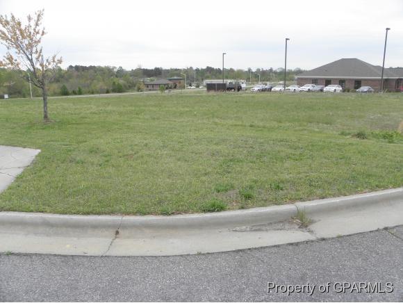 Lot 6-B Hwy 125 Lane, Roanoke Rapids, North Carolina, ,For sale,Hwy 125,50118807