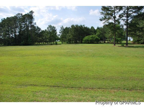 11 Beaver Creek Road, Deep Run, North Carolina 28525, ,Residential land,For sale,Beaver Creek,50120206