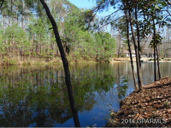 0 Mill Run Road, Greenville, North Carolina, ,Residential land,For sale,Mill Run,50113634