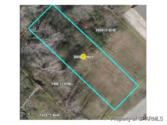 315 Railroad Street, Belhaven, North Carolina 27810, ,Residential land,For sale,Railroad,50117134
