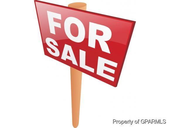5627 Stantonsburg Road, Farmville, North Carolina 27828, ,Residential land,For sale,Stantonsburg,50120251