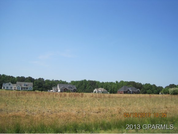 7013 Stantonsburg Road, Farmville, North Carolina, ,Residential land,For sale,Stantonsburg,50109369