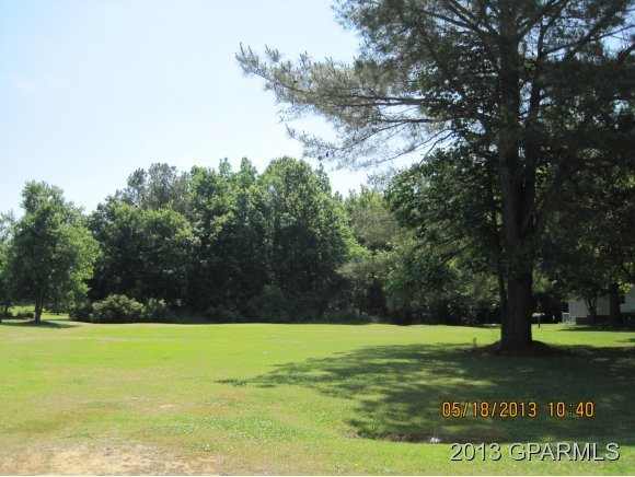 4028 First Street- Farmville- North Carolina, ,Residential land,For sale,First,50109389