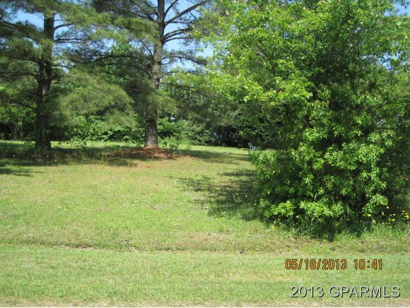 4038 First Street, Farmville, North Carolina, ,Residential land,For sale,First,50109390