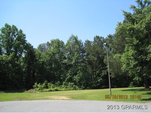 3032 Foxhall Lane, Farmville, North Carolina, ,Residential land,For sale,Foxhall,50109395