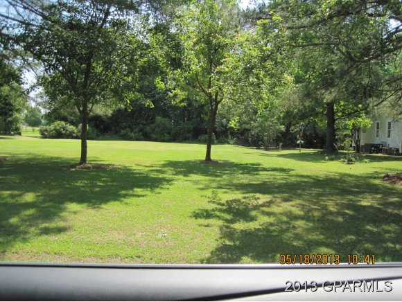 3040 Foxhall Lane, Farmville, North Carolina, ,Residential land,For sale,Foxhall,50109396