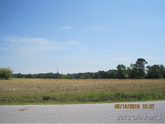 3053 Foxhall Lane, Farmville, North Carolina, ,Residential land,For sale,Foxhall,50109399