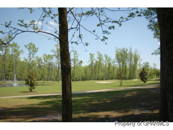 4403 Oaksong Drive, Greenville, North Carolina 27834, ,Residential land,For sale,Oaksong,50118889