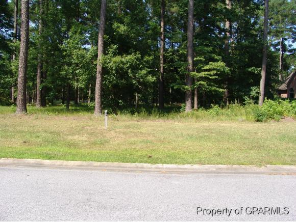 205 Ashley Lane, Chocowinity, North Carolina, ,Residential land,For sale,Ashley,50121971