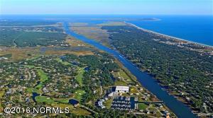 Land for Sale at Keller Road Southport, North Carolina 28461 United States