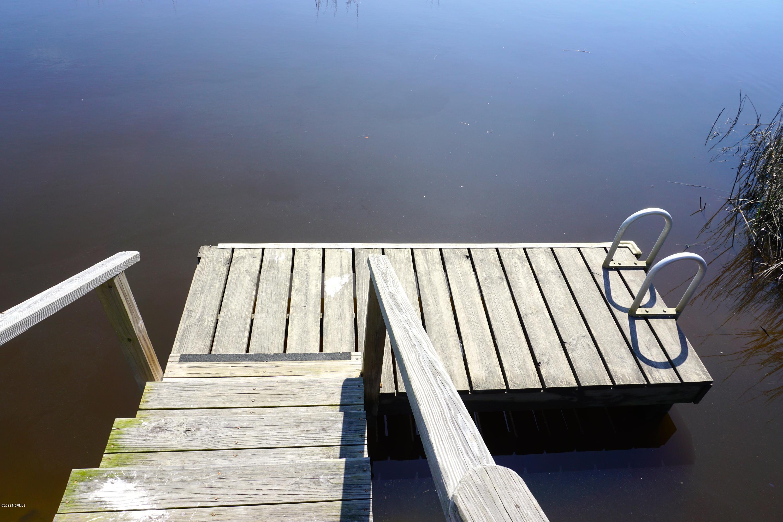 422 Madewood Lane- Newport- North Carolina, ,Residential land,For sale,Madewood,100005915