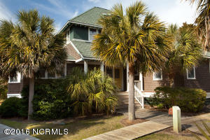 RE/MAX at the Beach - MLS Number: 100006067