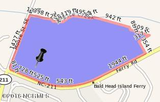 00 Ferry Road, Southport, North Carolina 28461, ,For sale,Ferry,100007914