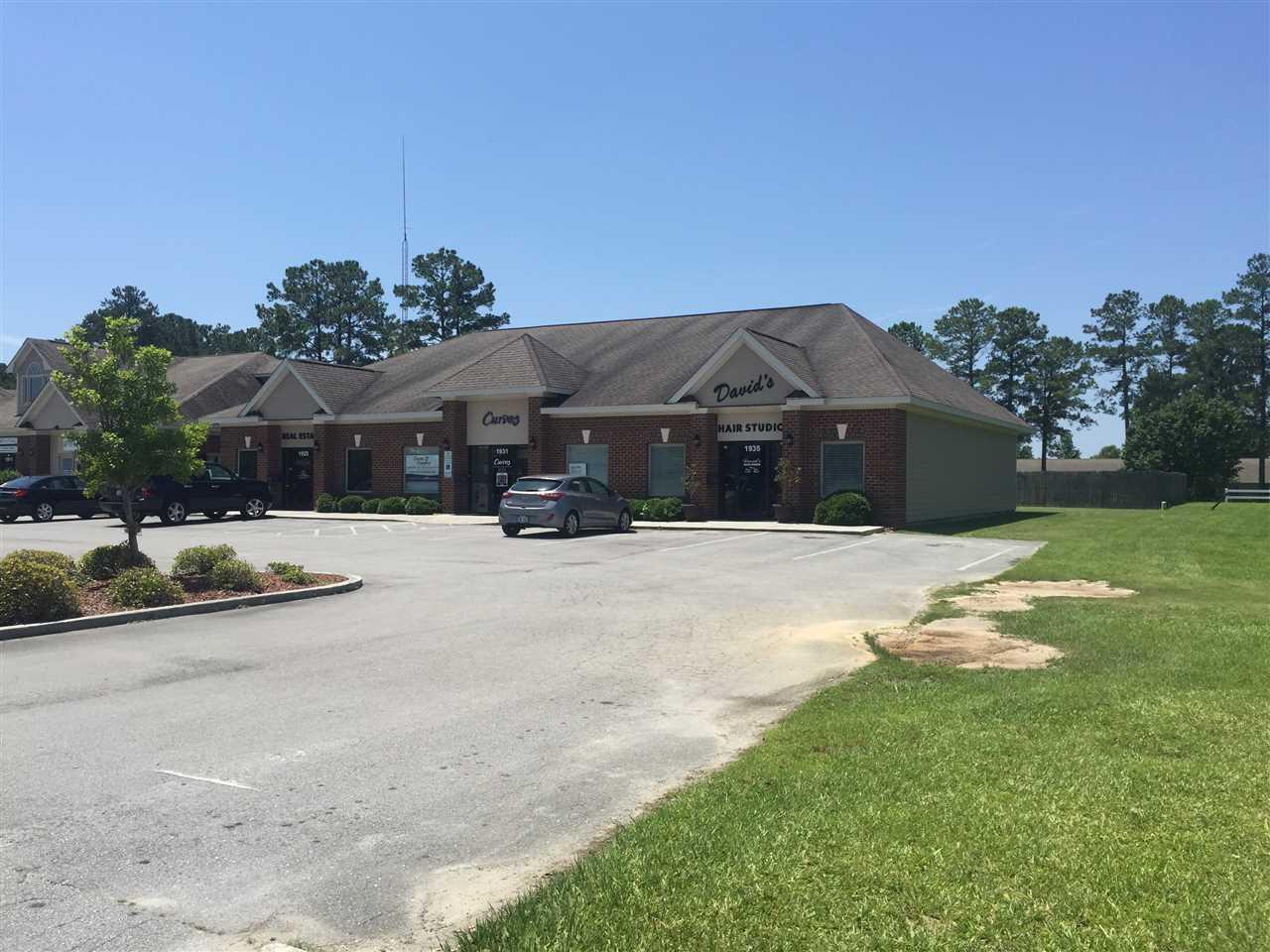 1955 Gum Branch Road, Jacksonville, North Carolina, ,For sale,Gum Branch,80167315