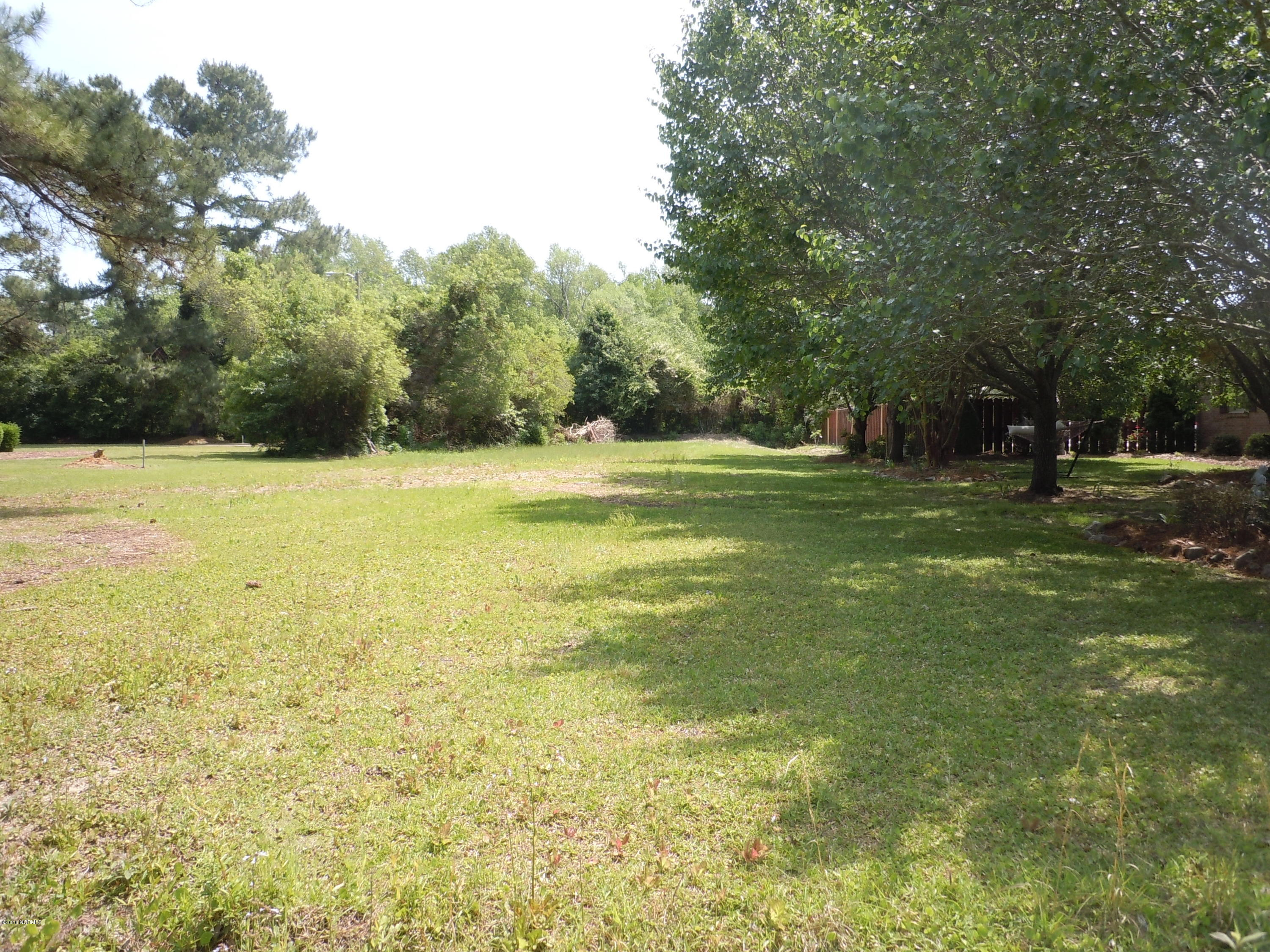 Tbd Brown Maultsby Road, Whiteville, North Carolina 28472, ,Residential land,For sale,Brown Maultsby,100010445
