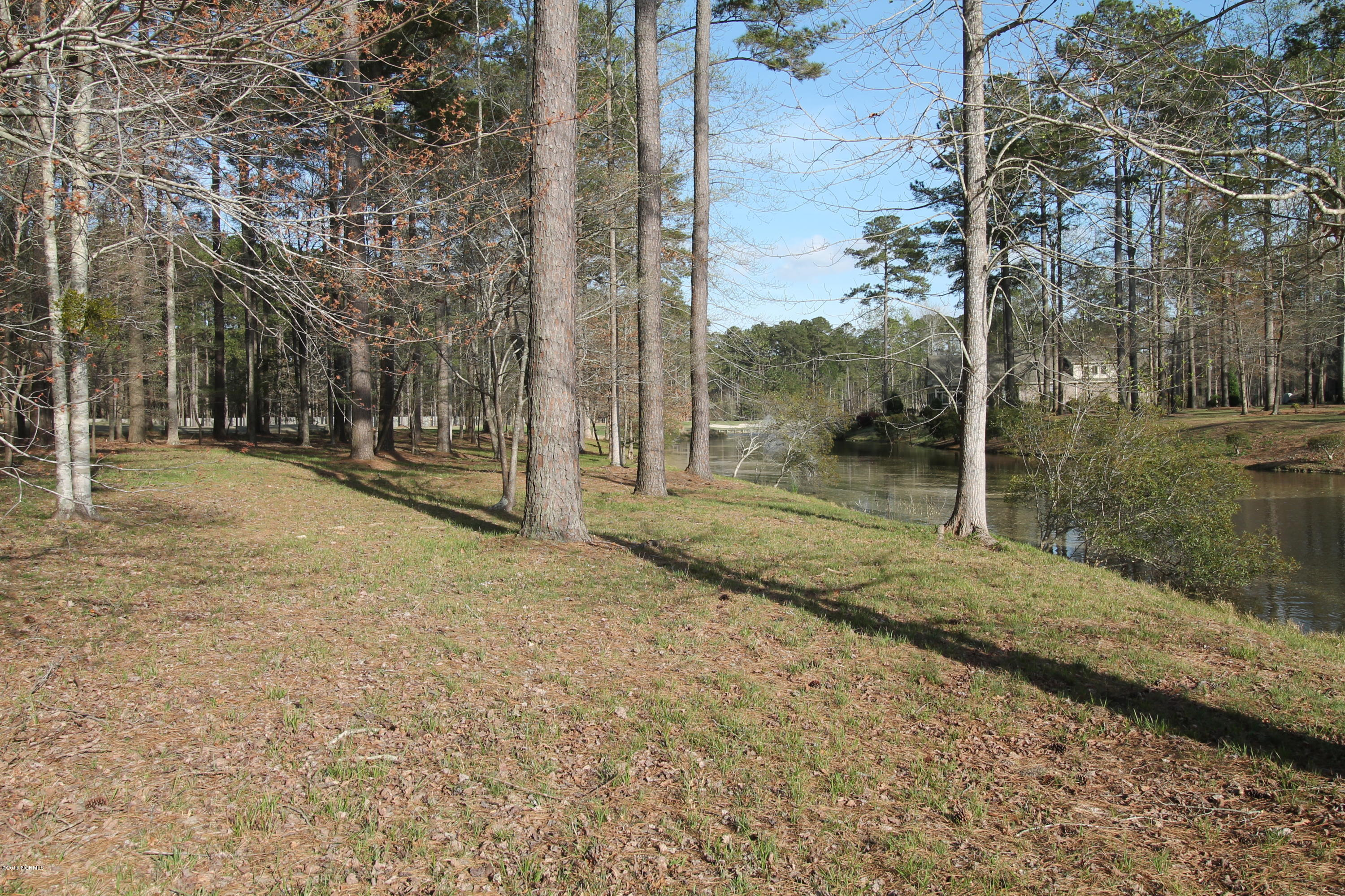 210 Ashley Lane, Chocowinity, North Carolina, ,Residential land,For sale,Ashley,50121970