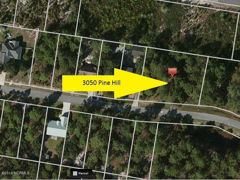 Carolina Plantations Real Estate - MLS Number: 100012129