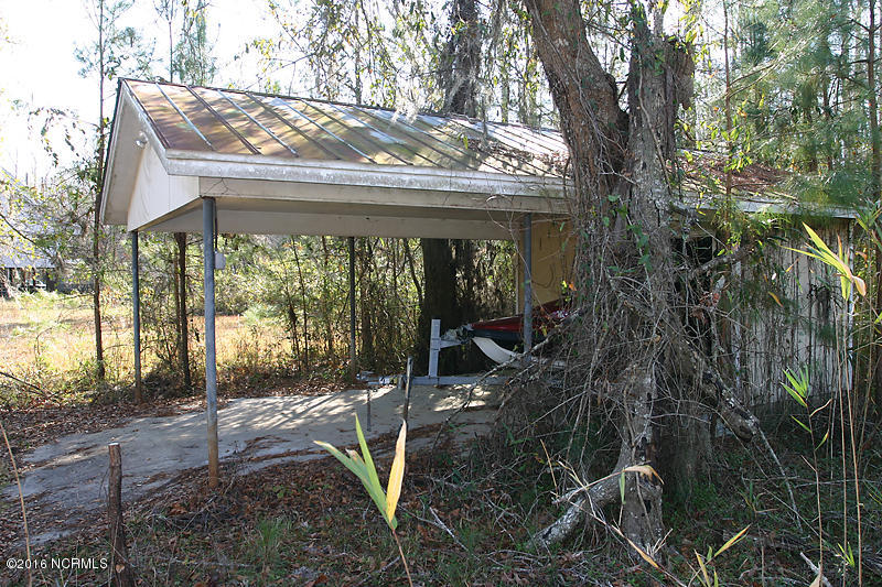 1035 Holly Shelter Estate Road- Rocky Point- North Carolina, ,Residential land,For sale,Holly Shelter Estate,100012411