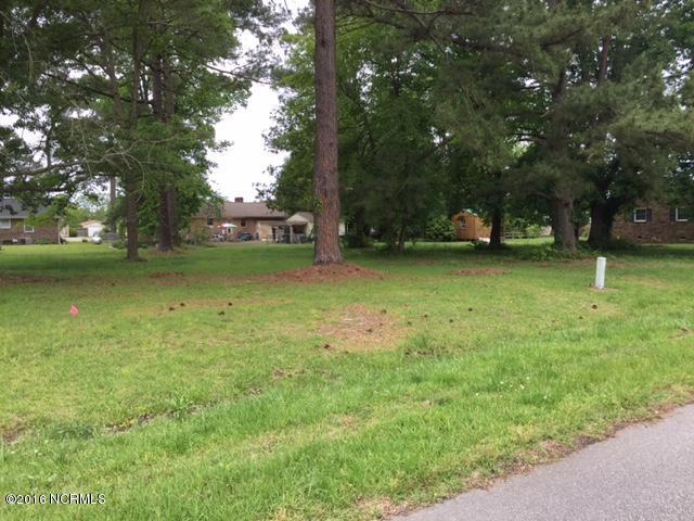 0 Lyndale Drive, Ayden, North Carolina 28513, ,Residential land,For sale,Lyndale,100013635