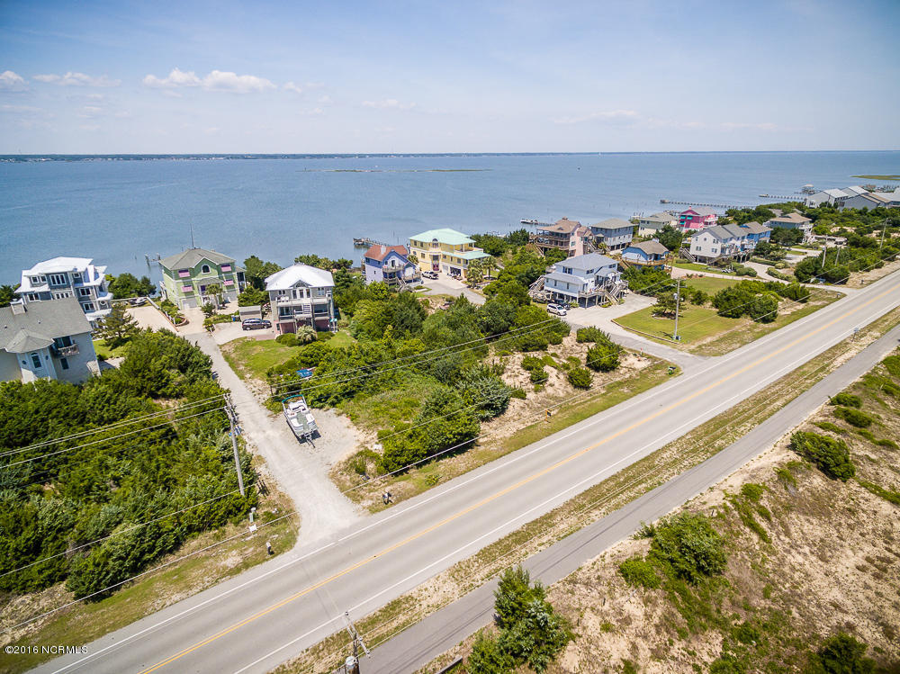 2608 Emerald Drive, Emerald Isle, North Carolina 28594, ,Residential land,For sale,Emerald,100013475
