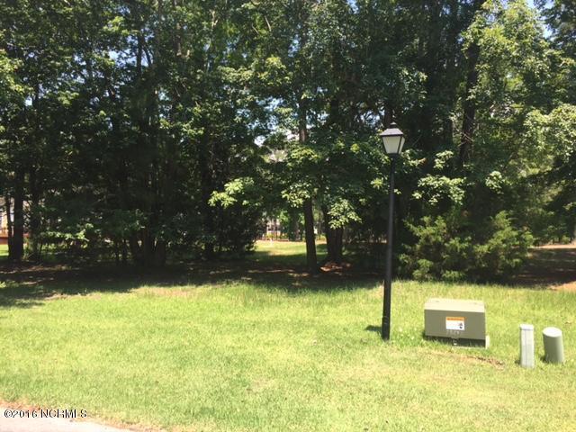 Carolina Plantations Real Estate - MLS Number: 100017068
