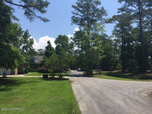5 Tidemarsh,Lot#5 Southport,North Carolina,Residential land,Tidemarsh,Lot#5,100017068