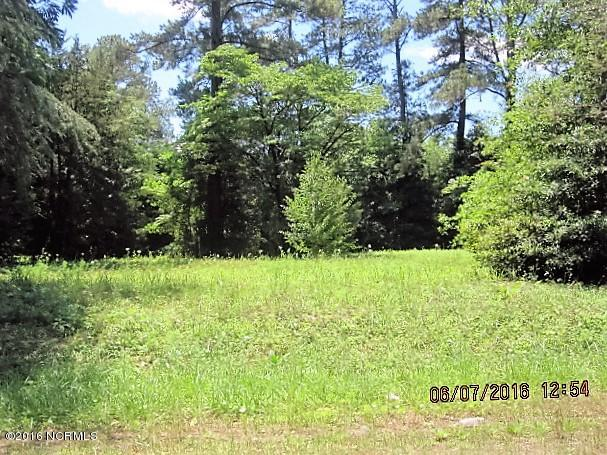 111 Memorial Drive, Warsaw, North Carolina 28398, ,Wooded,For sale,Memorial,30494197