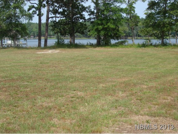 39 Morning Side Drive, Arapahoe, North Carolina 28510, ,Residential land,For sale,Morning Side,90089100