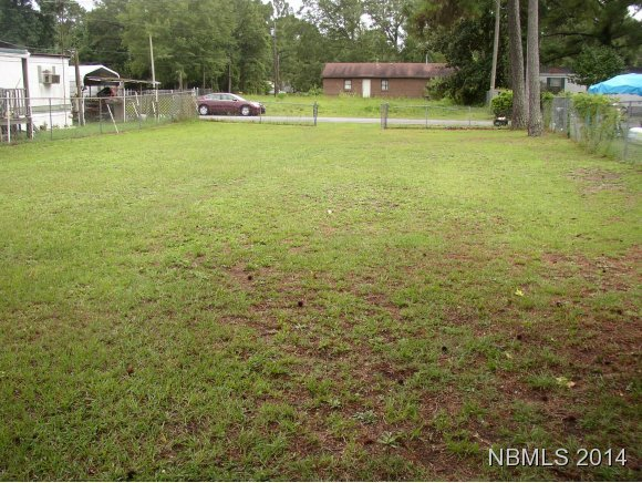 2904 Moore Avenue, New Bern, North Carolina 28562, ,Residential land,For sale,Moore,90095427