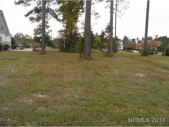 110 Mellen Road, New Bern, North Carolina 28562, ,Residential land,For sale,Mellen,90096923