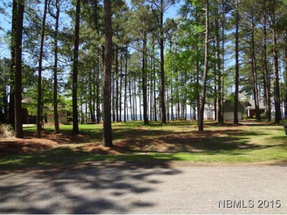 685 Raymond Drive, Arapahoe, North Carolina 28510, ,Residential land,For sale,Raymond,90099001