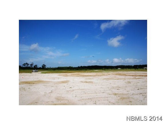 229 Wind Lake Road, Oriental, North Carolina 28571, ,Residential land,For sale,Wind Lake,90094830