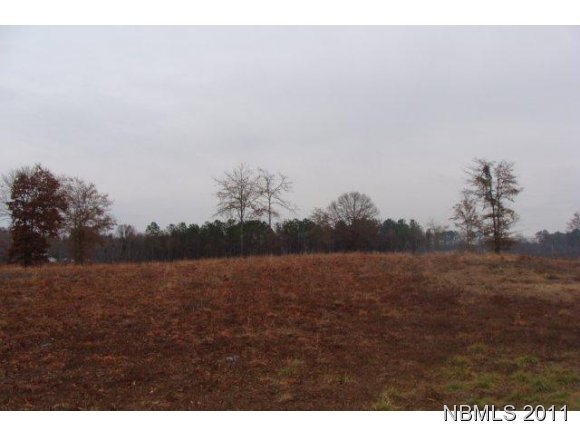140 Tupelo Tr- New Bern- North Carolina, ,Residential land,For sale,Tupelo Tr,90079764