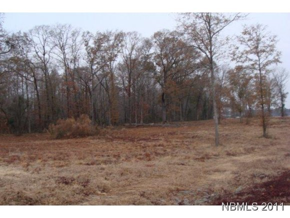 155 Tupelo Tr- New Bern- North Carolina, ,Residential land,For sale,Tupelo Tr,90079765
