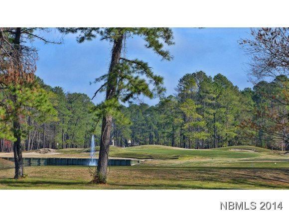 2035 Royal Pines Drive, New Bern, North Carolina 28560, ,Residential land,For sale,Royal Pines,90091066