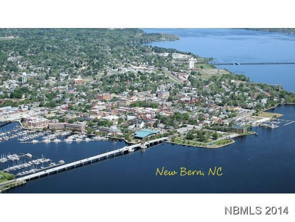 2035 Royal Pines Drive, New Bern, North Carolina, ,Residential land,For sale,Royal Pines,90091066