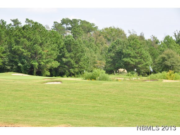 305 Emmen Road, New Bern, North Carolina 28562, ,Residential land,For sale,Emmen,90091677