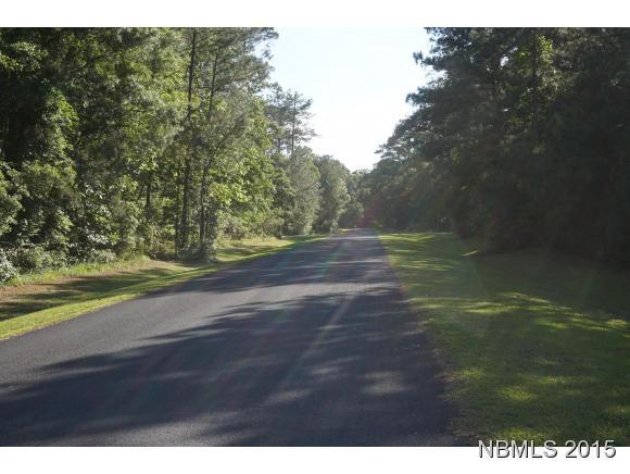 Oriental, North Carolina 28571, ,Residential land,For sale,90099711