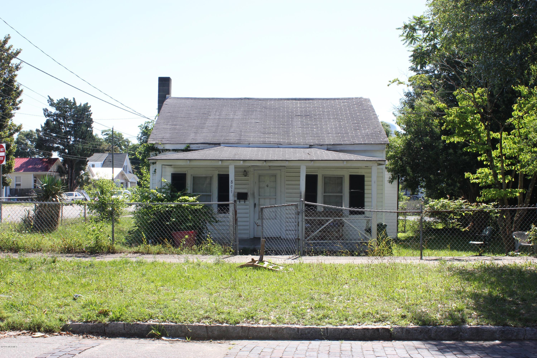 Carolina Plantations Real Estate - MLS Number: 100015759