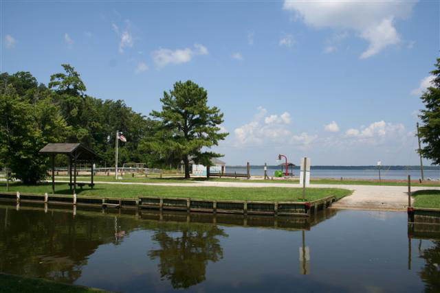 Lots 1 & 2 Poplar Drive, Blounts Creek, North Carolina, ,Mixed use,For sale,Poplar,70024655