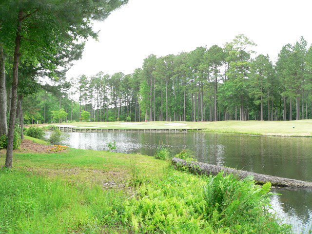 186 Santee Drive, Chocowinity, North Carolina 27817, ,Residential land,For sale,Santee,70026531