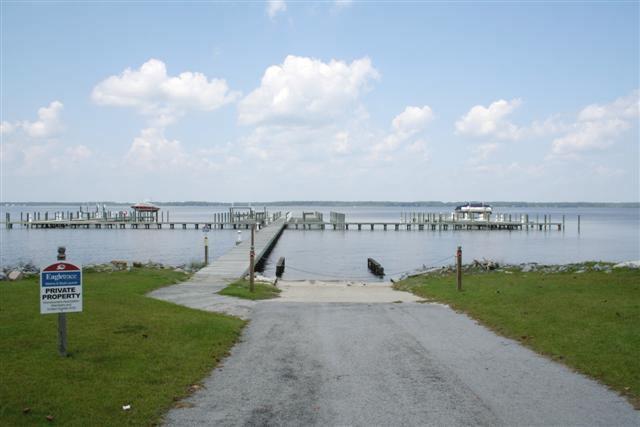 57 Eagle Nest Trail, Blounts Creek, North Carolina 27814, ,Residential land,For sale,Eagle Nest,70028664
