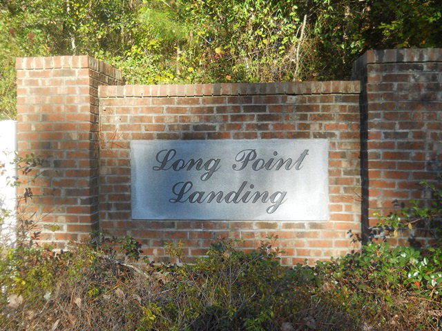 602 Long Point Road, Chocowinity, North Carolina 27817, ,Residential land,For sale,Long Point,70029220