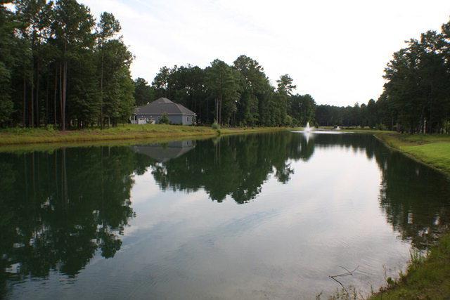 Lot 145 Cypress Landing Trail, Chocowinity, North Carolina 27817, ,Residential land,For sale,Cypress Landing,70029508