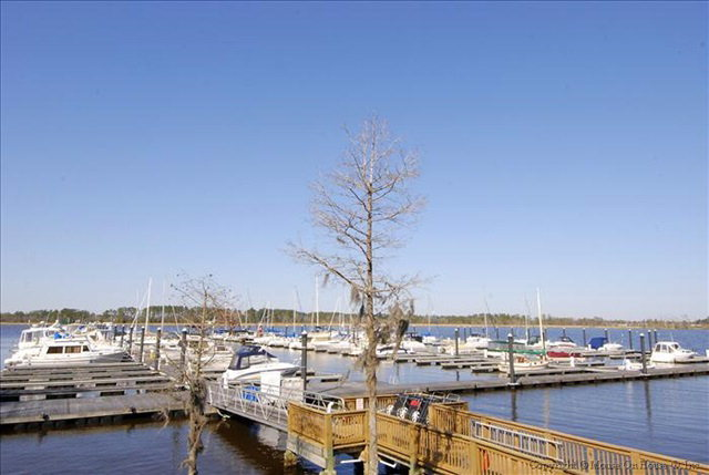 Lot 145 Cypress Landing Trail, Chocowinity, North Carolina 27817, ,Residential land,For sale,Cypress Landing,70029508